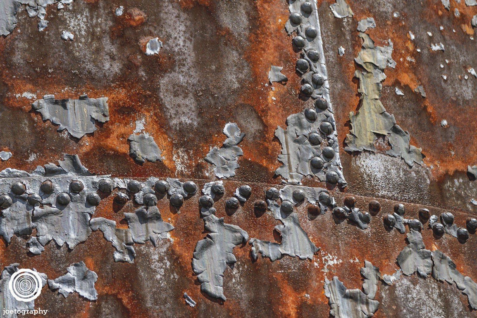 joetography-travel-photography-bethlehem-steel-pennsylvania-2015-7