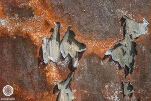 joetography-travel-photography-bethlehem-steel-pennsylvania-2015-8
