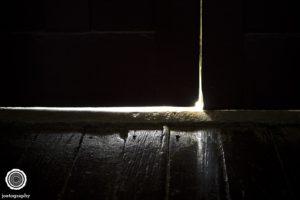 joetography-travel-photography-bourbon-country-kentucky-2014-10