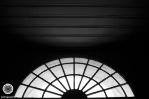 joetography-travel-photography-bourbon-country-kentucky-2014-3