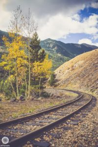 joetography-travel-photography-colorado-2015-14