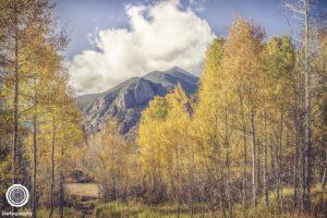 joetography-travel-photography-colorado-2015-21