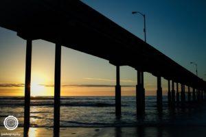 joetography-travel-photography-san-diego-california-2014-19