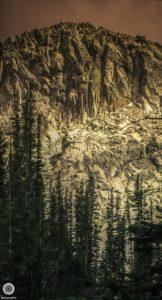joetography-travel-photography-yosemite-2015-15