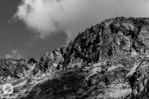 joetography-travel-photography-yosemite-2015-18