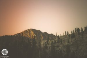 joetography-travel-photography-yosemite-2015-27