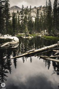 joetography-travel-photography-yosemite-2015-39