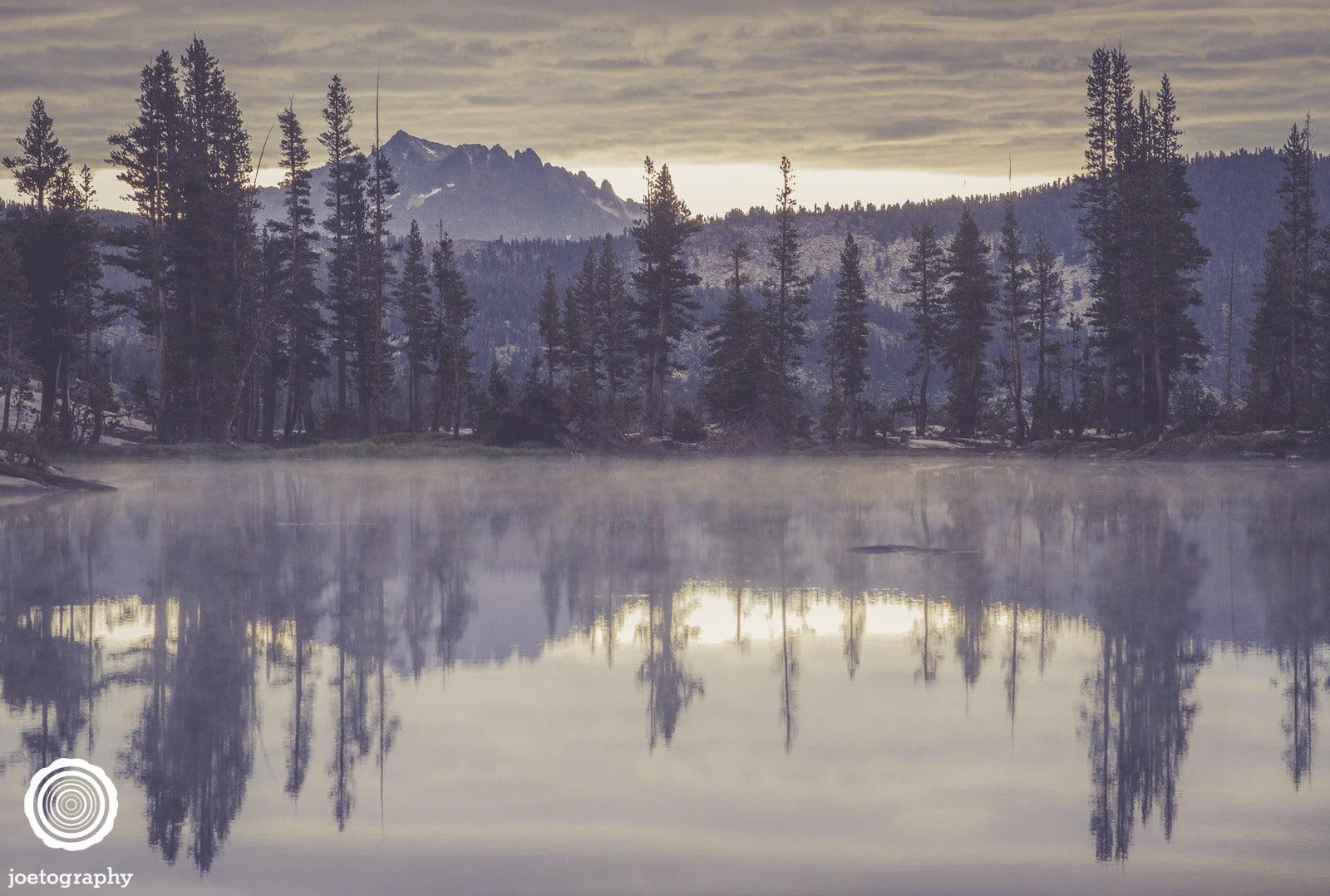 joetography-travel-photography-yosemite-2015-58