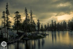 joetography-travel-photography-yosemite-2015-64