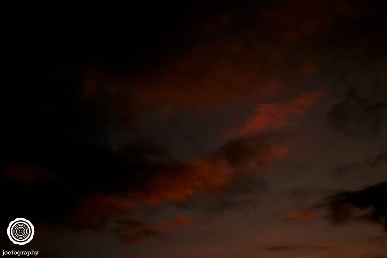 joetography-travel-photography-yosemite-2015-9