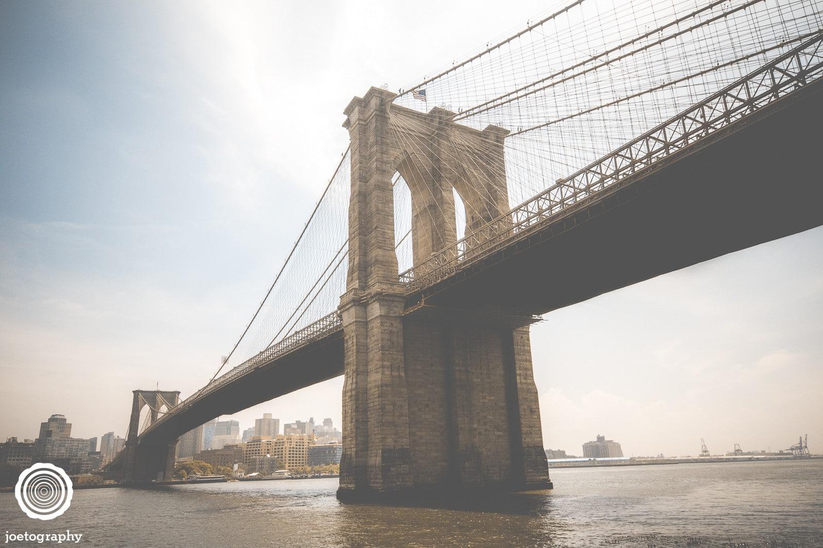 joetography-travel-photography-new-york-city-2015-10