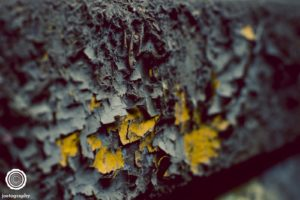 joetography-travel-photography-new-york-city-2015-16