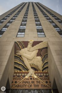 joetography-travel-photography-new-york-city-2015-22