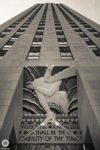 joetography-travel-photography-new-york-city-2015-23