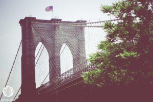 joetography-travel-photography-new-york-city-2015-27