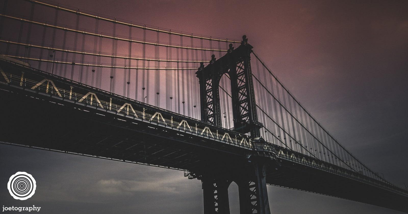 joetography-travel-photography-new-york-city-2015-7