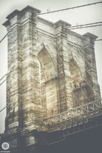joetography-travel-photography-new-york-city-2015-9