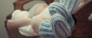 newborn-photography-indianapolis-blink-sessions