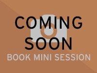 coming-soon-mini-sessions-2016-aperture-effect