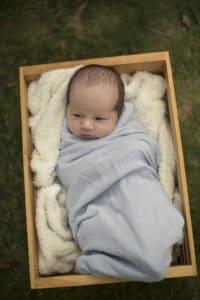 indianapolis-newborn-photography-leo-31