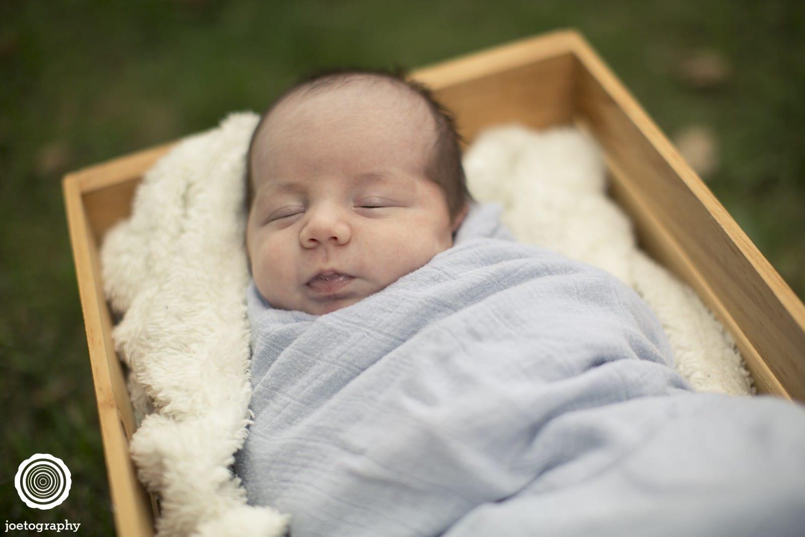 indianapolis-newborn-photography-leo-37