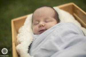 indianapolis-newborn-photography-leo-39