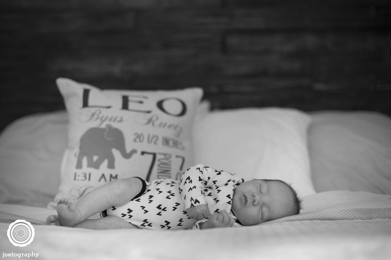 indianapolis-newborn-photography-leo-52