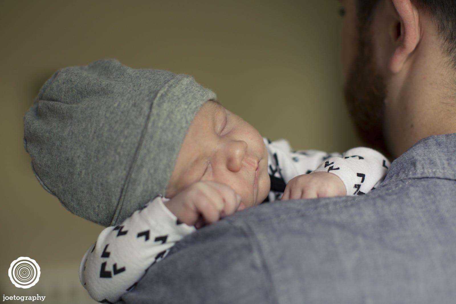indianapolis-newborn-photography-leo-81
