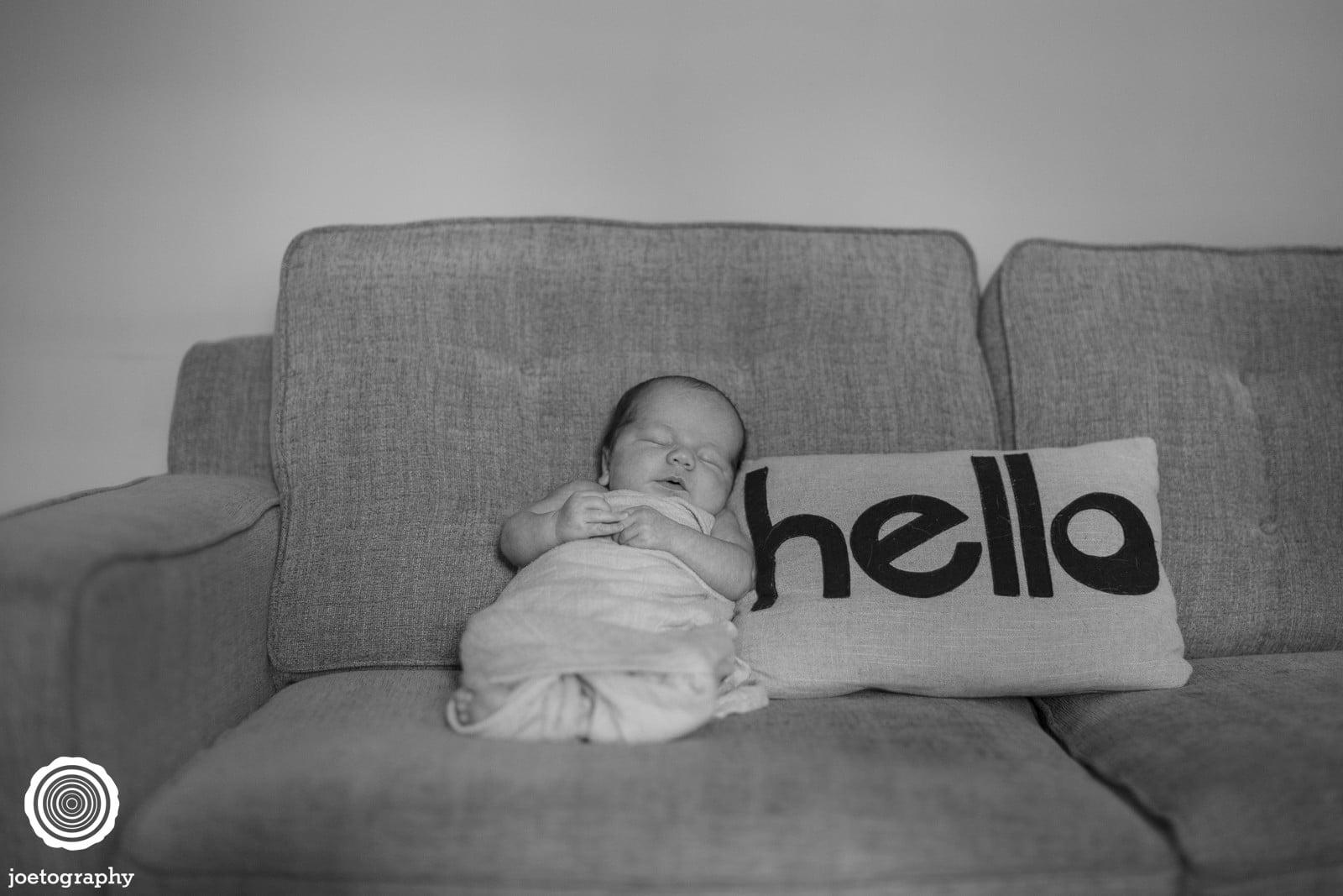 indianapolis-newborn-photography-leo-84