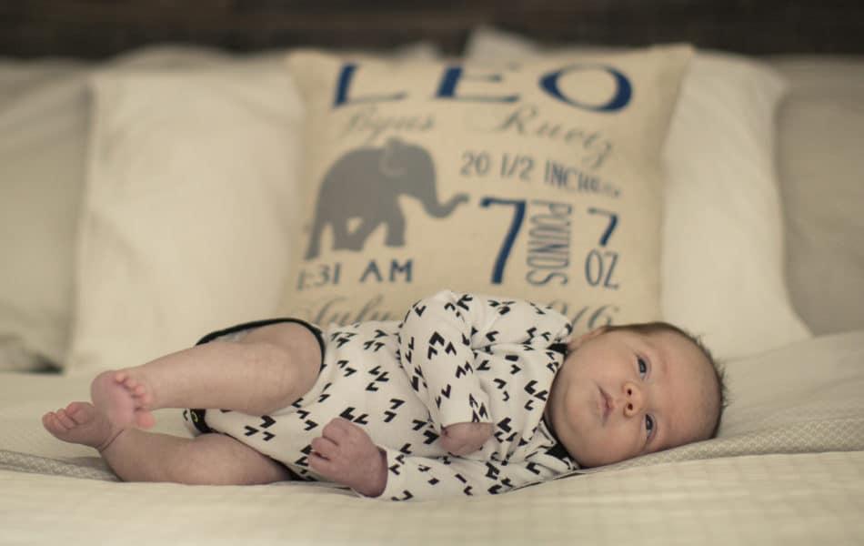 indianapolis-newborn-photography-leo-featured