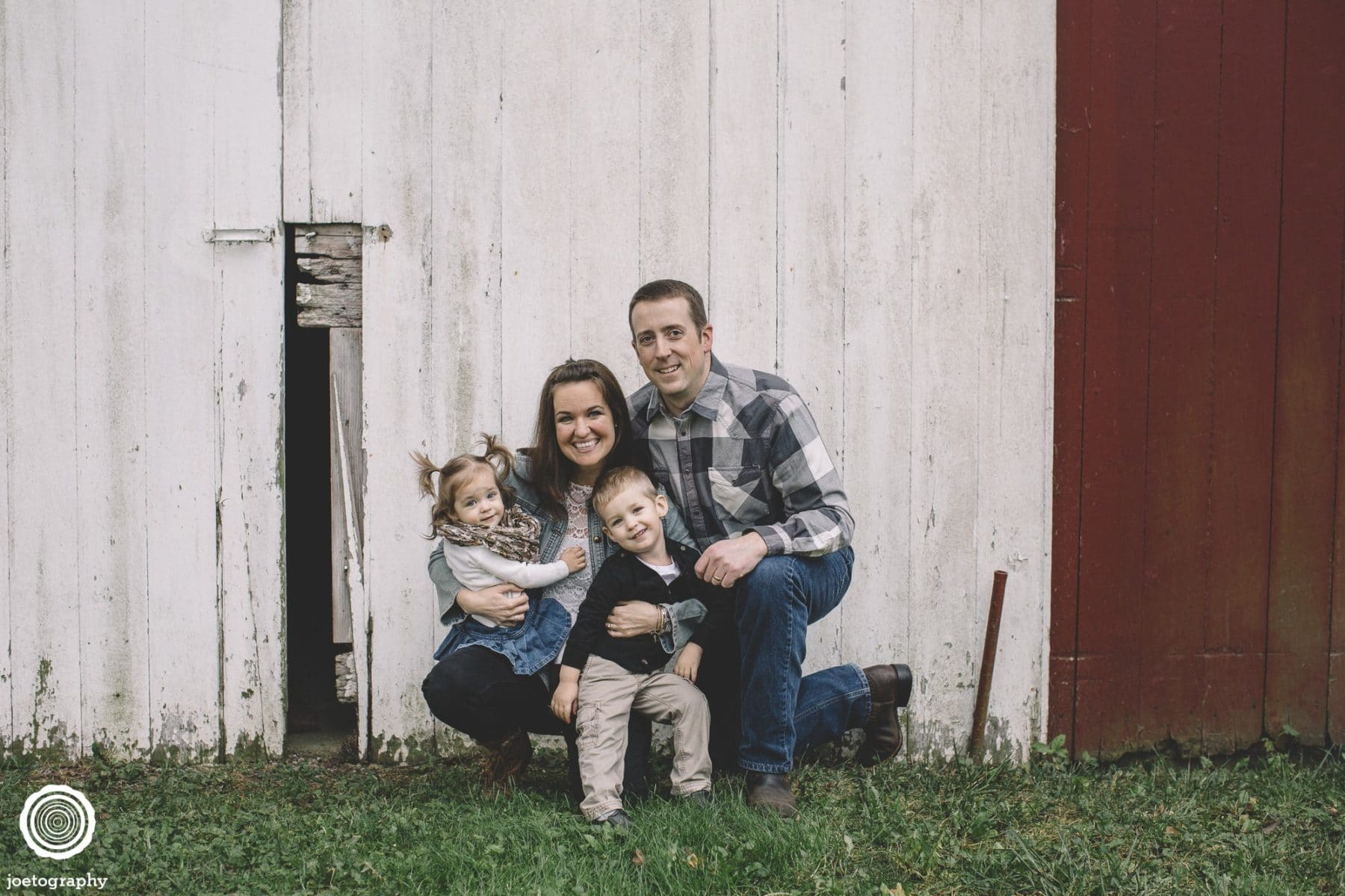 bahler-family-photography-frankfort-indiana-15