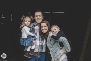 bahler-family-photography-frankfort-indiana-21