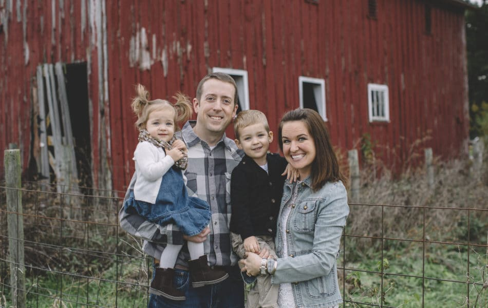 bahler-family-photography-frankfort-indiana-3