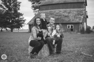 bahler-family-photography-frankfort-indiana-32