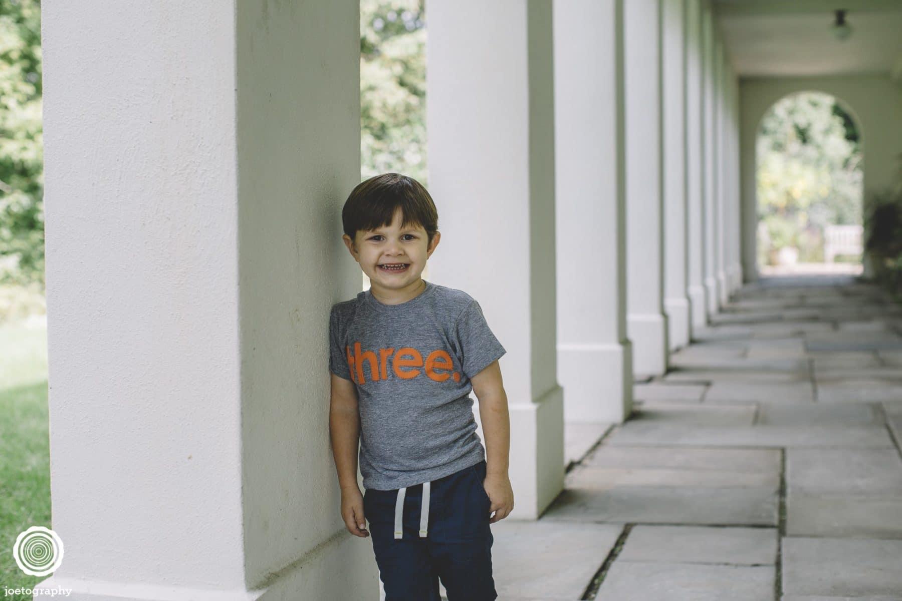 riffle-family-photography-indianapolis-museum-art-43