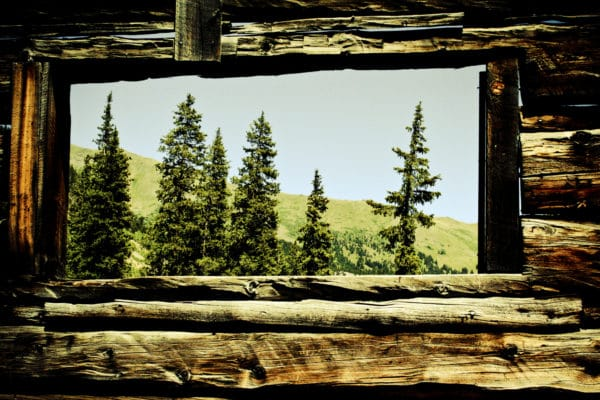 Crested-Butte-Colorado-Travel-Photography-2012-34