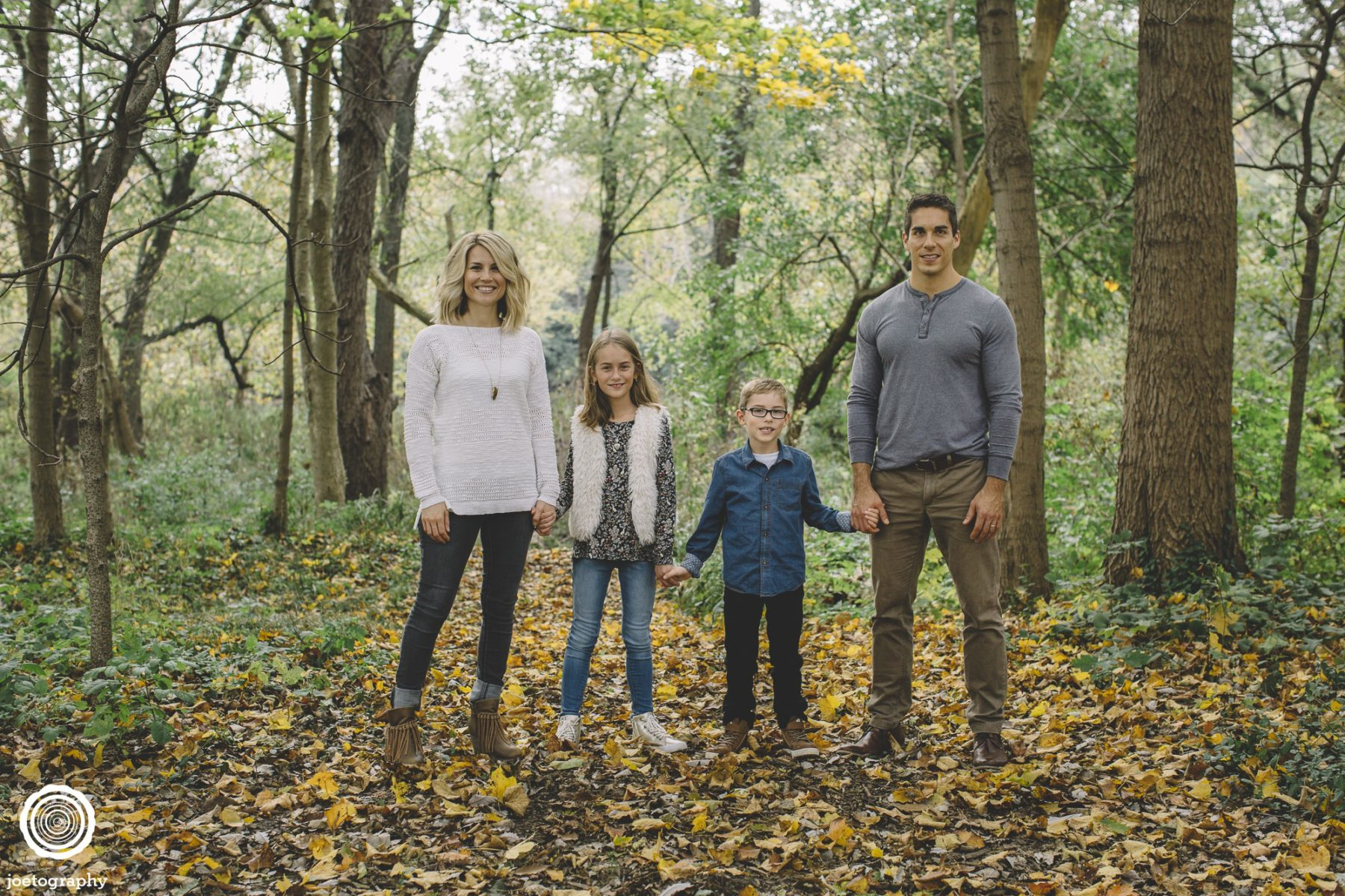 Harvey-Family-Photography-Indianapolis-100-Acres-19