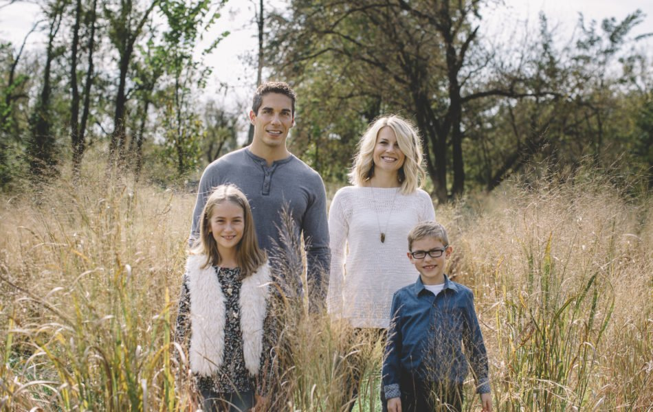 Harvey-Family-Photography-Indianapolis-100-Acres-29