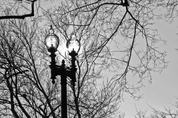Washington-DC-in-BW-Travel-Photography-2011-9