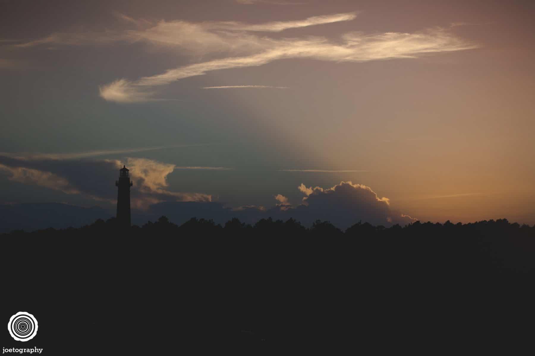 Outer-Banks-North-Carolina-Travel-Photography-1