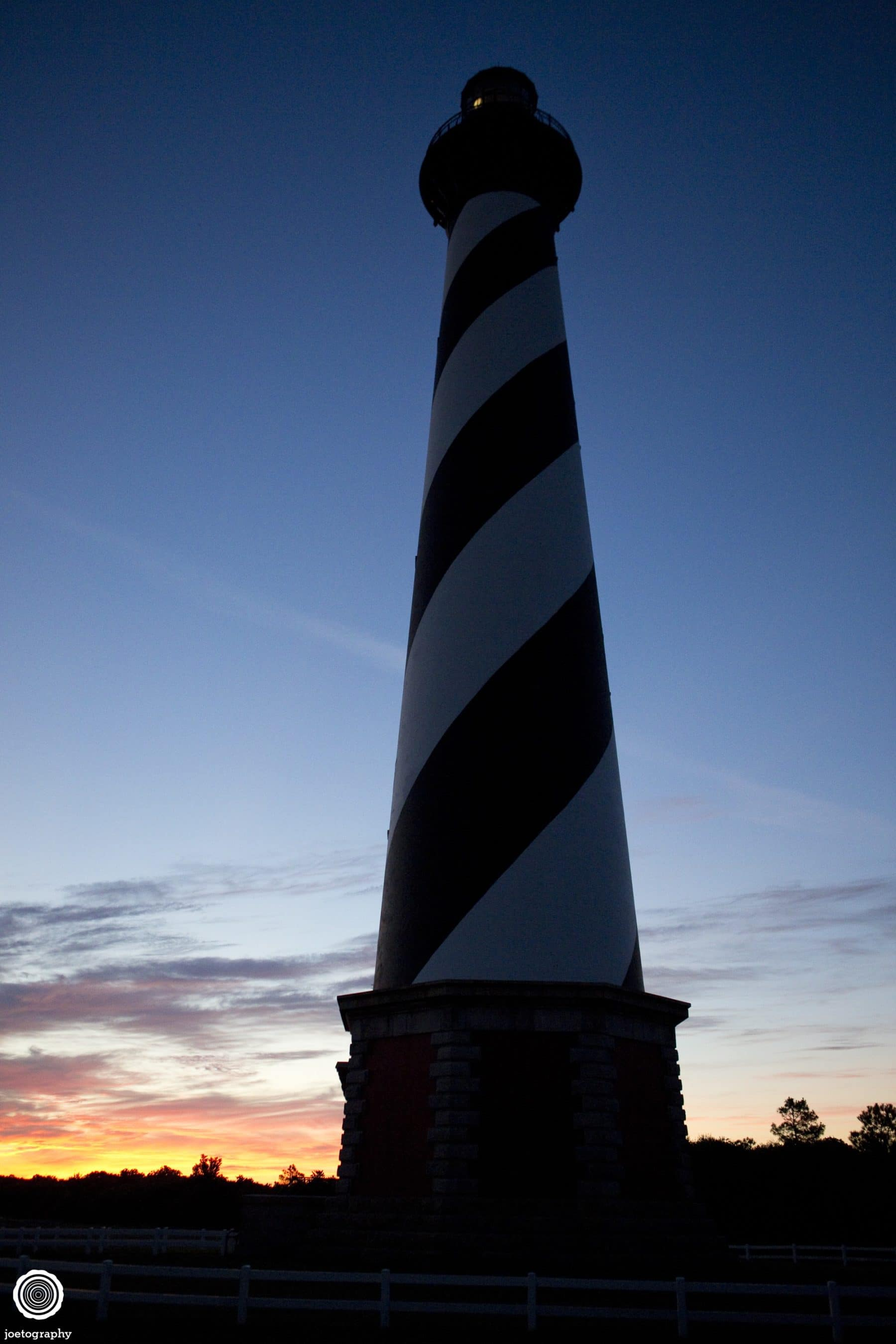 Outer-Banks-North-Carolina-Travel-Photography-12
