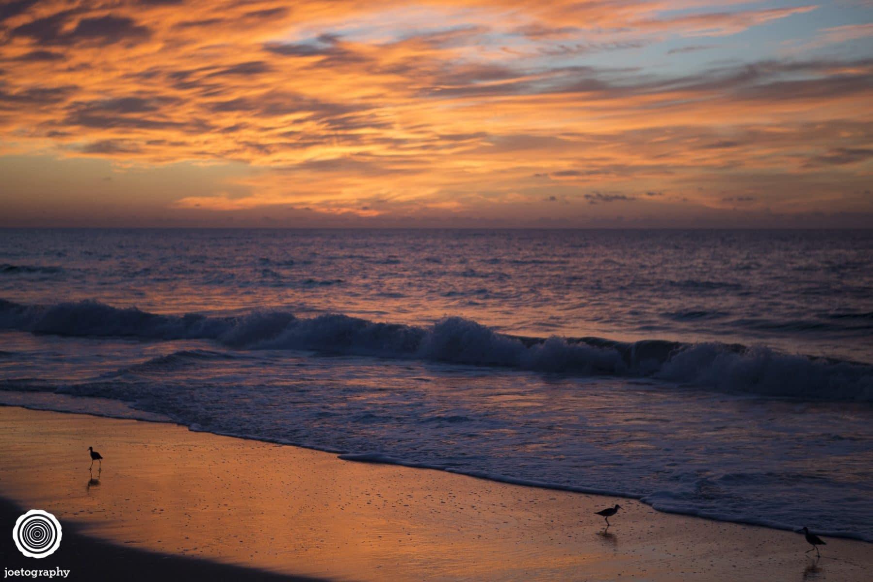 Outer-Banks-North-Carolina-Travel-Photography-16