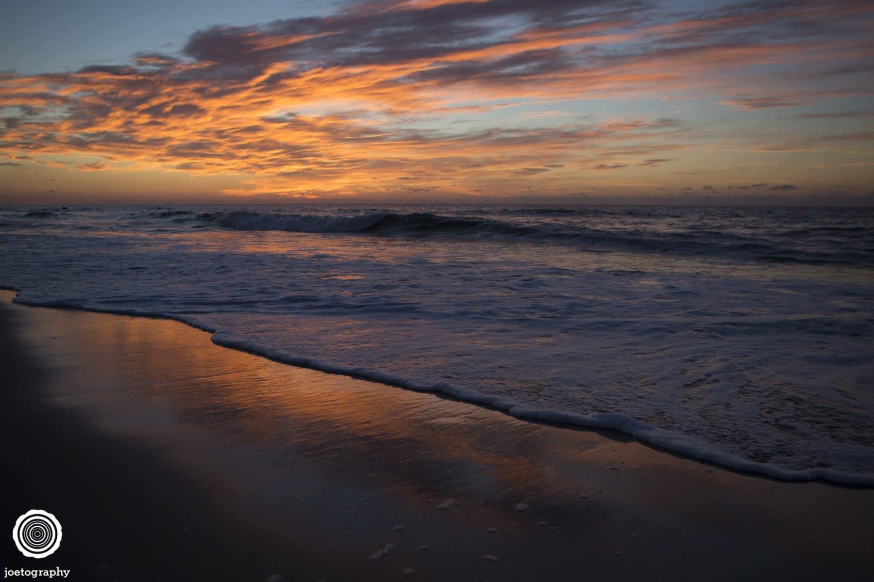 Outer-Banks-North-Carolina-Travel-Photography-20
