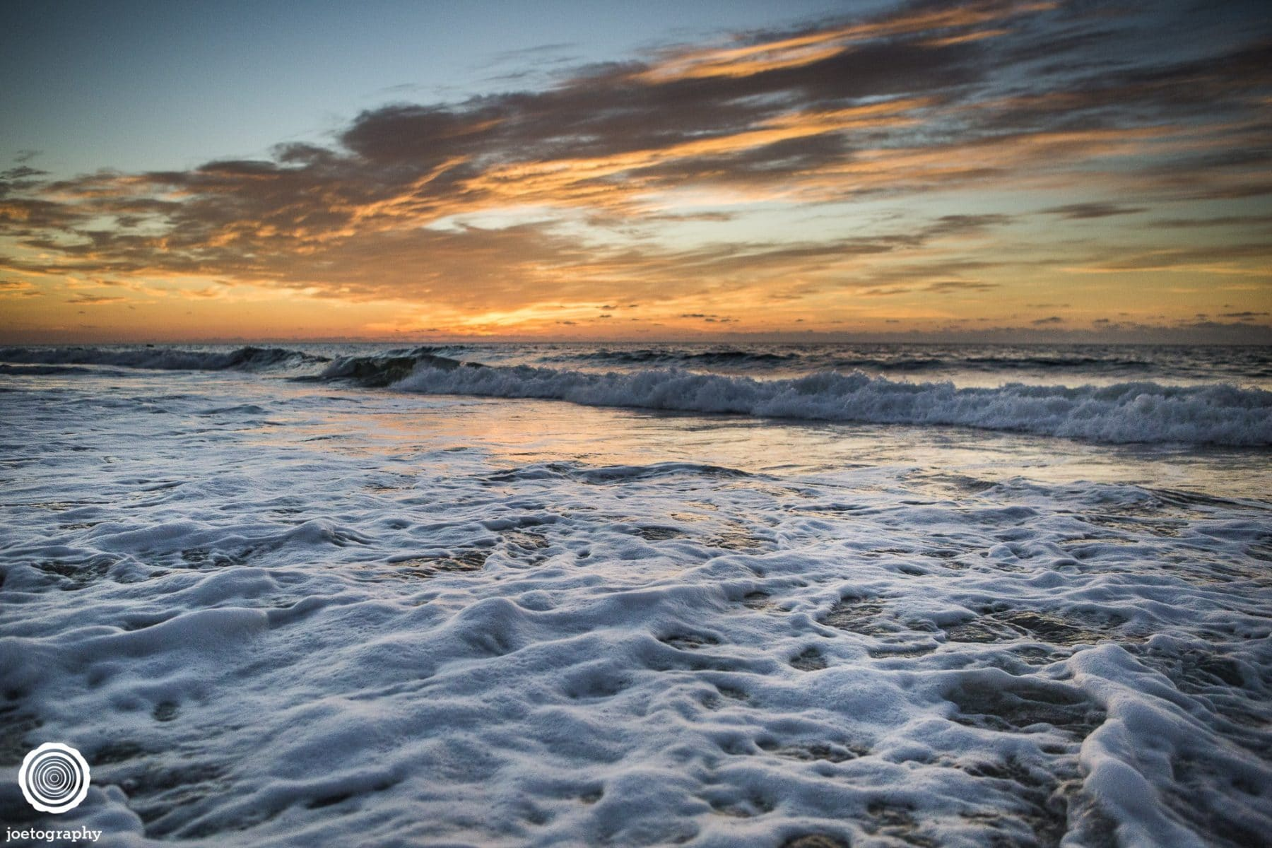 Outer-Banks-North-Carolina-Travel-Photography-26