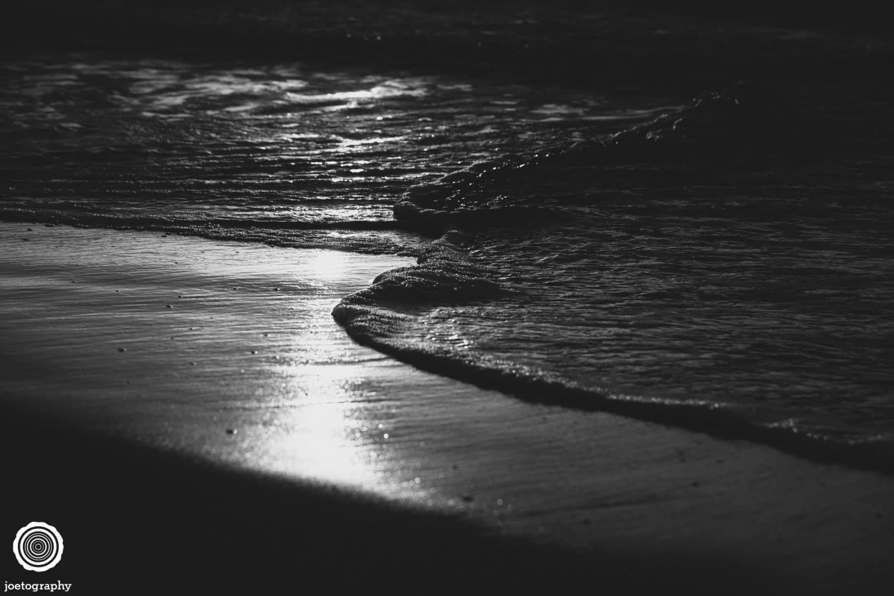 Outer-Banks-North-Carolina-Travel-Photography-32