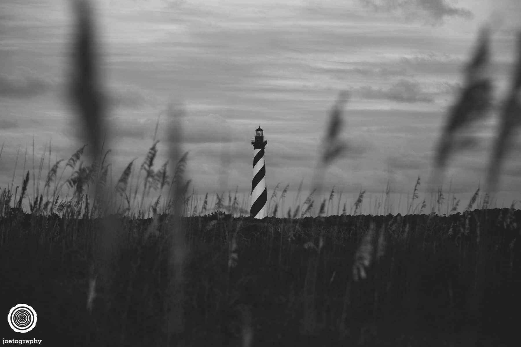 Outer-Banks-North-Carolina-Travel-Photography-34