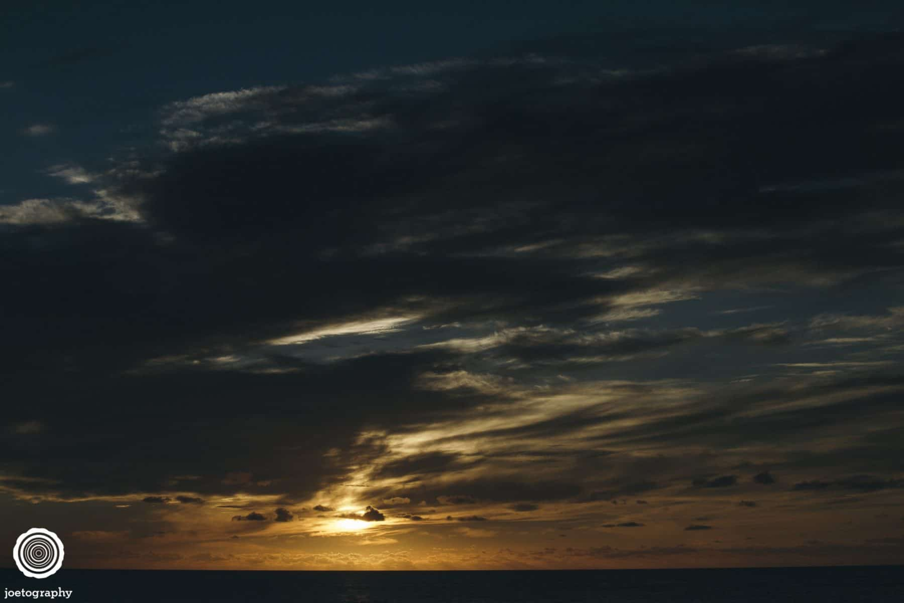 Outer-Banks-North-Carolina-Travel-Photography-36