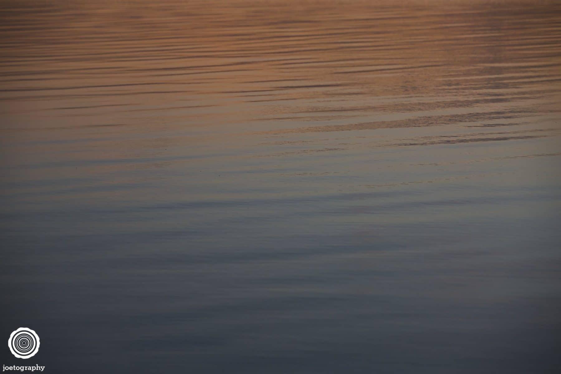 Outer-Banks-North-Carolina-Travel-Photography-4