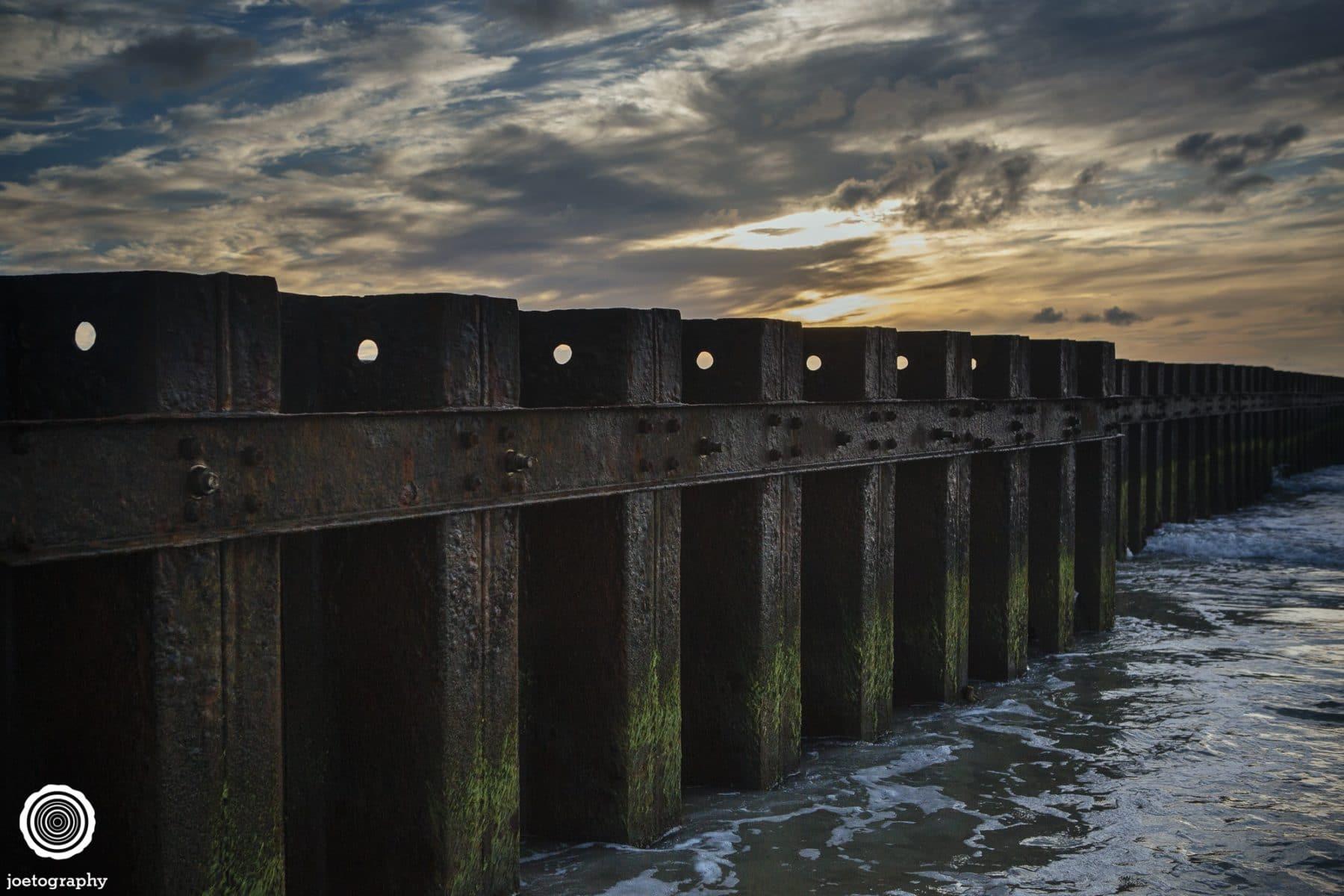 Outer-Banks-North-Carolina-Travel-Photography-42