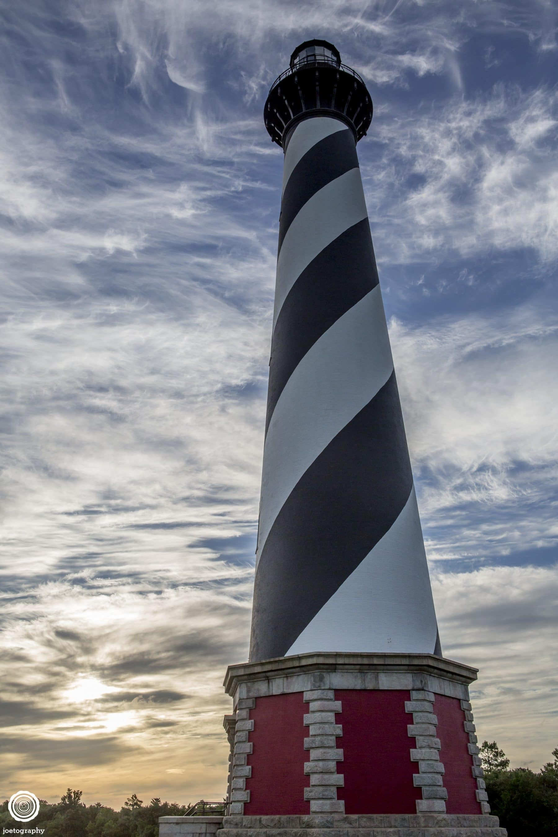 Outer-Banks-North-Carolina-Travel-Photography-46